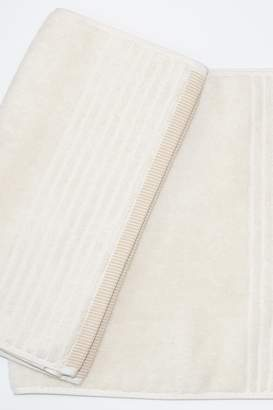 Vandis Organic Cotton Towel