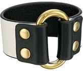 Marc by Marc Jacobs Color Block Leather Bracelet Bracelet