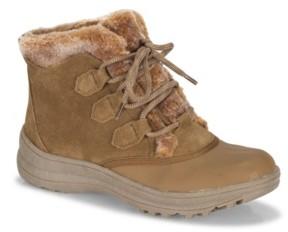 Bare Traps Baretraps Augustina Water Resistant Women's Bootie Women's Shoes