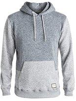 Quiksilver Men's Keller Hood Hoodie Sweatshirt