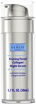Dr. Denese 1.7-oz Firming Facial Collagen Night Serum Auto-Delivery