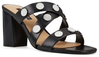 Nine West Yoana Sandal