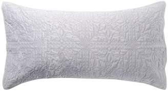 Nordstrom Washed Velvet King Pillow Sham