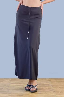 Myskova Tori Long Skirt
