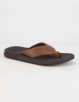 Reef Phantom LE Mens Sandals