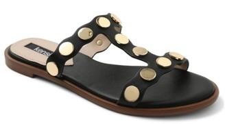 Kensie Manette Sandal