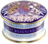 Harrods Longest Reigning Monarch Pill Box