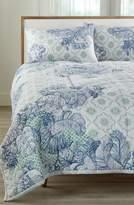 Nordstrom Athena Comforter