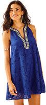 Lilly Pulitzer Achelle Swing Dress