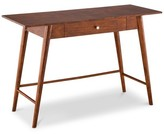 Foremost Porter Mid Century Modern Desk/Console Table