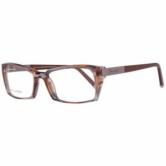 DSQUARED2 Women's Brillengestelle Dq5046 047 54 Optical Frames