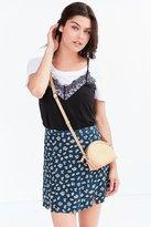Farrah Mini Crossbody Bag