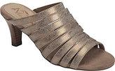 Aerosoles A2 by Dress Sandals - Spowse