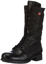 Nobrand Outcast, Womens Boots