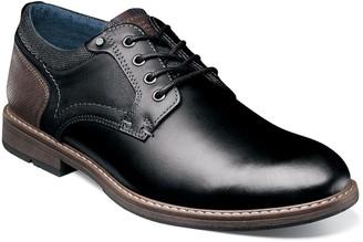 Nunn Bush Fuse Men's Oxford Shoes