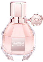 Viktor & Rolf Viktor&rolf 'Flowerbomb' Refillable Eau De Parfum Spray
