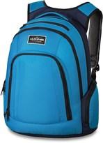 Dakine 101 Backpack - 29L