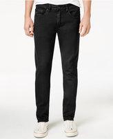 O'Neill Men's Slim-Fit Twill Pants