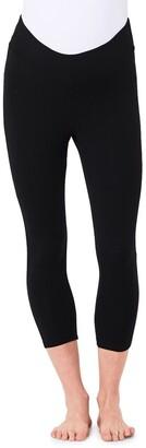Ripe Basic 3/4 Leggings