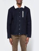 Soulland Horgh Jacket
