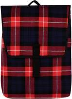 Pijama Backpacks & Fanny packs - Item 58026808