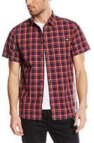 Dickies Men's Vinton Leisure Shirt,XS