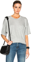 Rag & Bone Big Tee