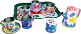 Vilac Chinese tea set [Natalie Les] (japan import)