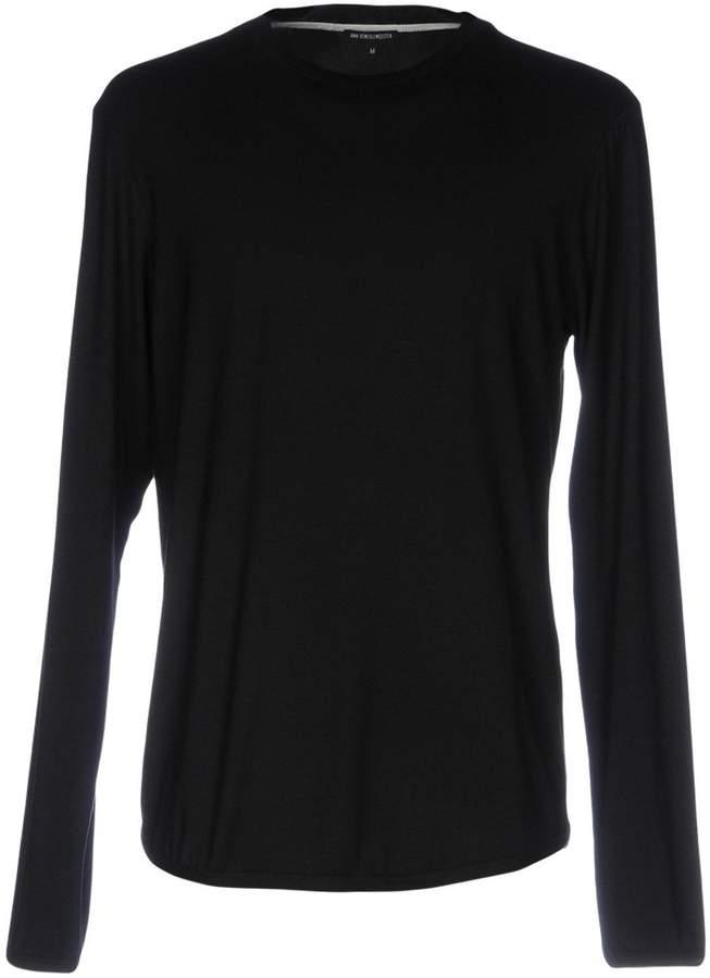 Ann Demeulemeester T-shirts - Item 12068346