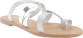 Charles by Charles David Women's Aurora Sandal