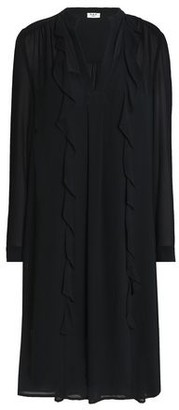 DAY Birger et Mikkelsen Knee-length dress