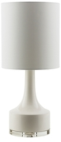 Surya Farris Table Lamp