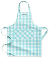 Williams-Sonoma Williams Sonoma Checkered Adult Apron