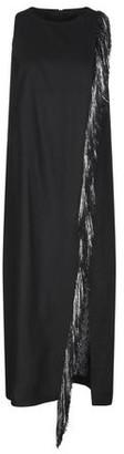 Compagnia Italiana 3/4 length dress