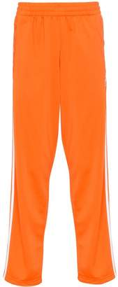 adidas Tri-Striped Track Pants