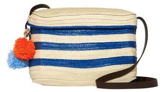 Sophie Anderson Cross-body bag