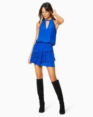 Ramy Brook Alexandra Dress
