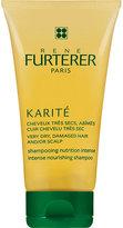 Rene Furterer Women's KARITÉ Intense Nourishing Shampoo