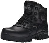Thorogood Men's 6 Inch The Deuce Work Boot