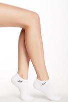 Zella Z By Nylon Sport Liner Socks - Pack of 3