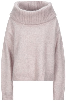 Acne Studios Turtlenecks