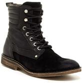 Rogue Glota Contrast Boot