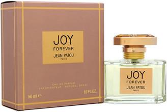Jean Patou Women's Joy Forever 1.6Oz Eau De Parfum Spray