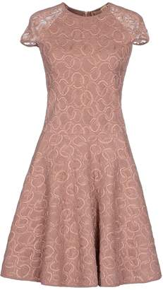 Vicedomini Short dresses