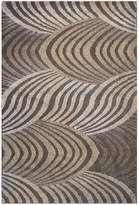 Kas Donny Osmond Timeless by Havana Rug