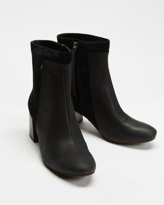 Toms Emmy Boots