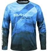 Dakine Thrillium Long-Sleeve Jersey - Men's