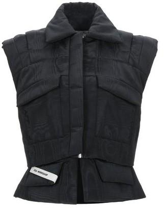 032c Jacket