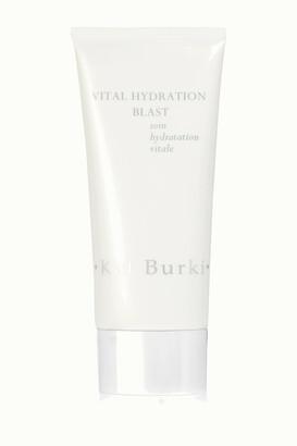 Kat Burki Vital Hydration Blast, 130ml - one size