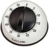 Bed Bath & Beyond Taylor® Long Ring 60-Minute Kitchen Timer
